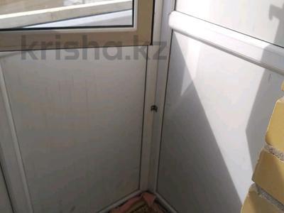 1-комнатная квартира, 36 м², 5/9 этаж, Косшыгулулы 11 за 11.5 млн 〒 в Нур-Султане (Астана), Сарыарка р-н — фото 6