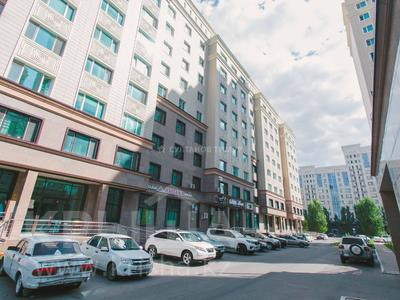 Помещение площадью 94 м², Ханов Керея и Жанибека 15 за 58 млн 〒 в Нур-Султане (Астане), Есильский р-н