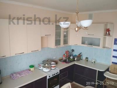 2-комнатная квартира, 60.2 м², 4/9 этаж, Е-15 3 за 20 млн 〒 в Нур-Султане (Астана), Есильский р-н