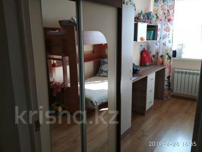 2-комнатная квартира, 60.2 м², 4/9 этаж, Е-15 3 за 20 млн 〒 в Нур-Султане (Астана), Есильский р-н — фото 10