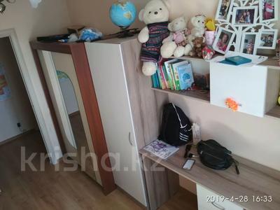 2-комнатная квартира, 60.2 м², 4/9 этаж, Е-15 3 за 20 млн 〒 в Нур-Султане (Астана), Есильский р-н — фото 12