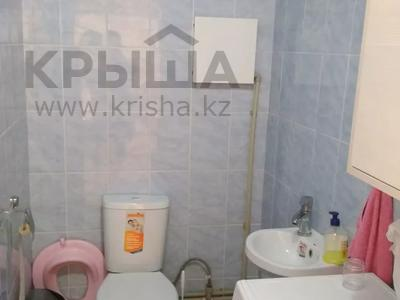 2-комнатная квартира, 60.2 м², 4/9 этаж, Е-15 3 за 20 млн 〒 в Нур-Султане (Астана), Есильский р-н — фото 13