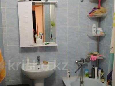 2-комнатная квартира, 60.2 м², 4/9 этаж, Е-15 3 за 20 млн 〒 в Нур-Султане (Астана), Есильский р-н — фото 14
