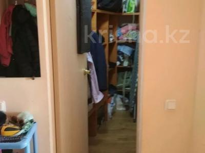 2-комнатная квартира, 60.2 м², 4/9 этаж, Е-15 3 за 20 млн 〒 в Нур-Султане (Астана), Есильский р-н — фото 16