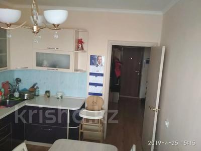 2-комнатная квартира, 60.2 м², 4/9 этаж, Е-15 3 за 20 млн 〒 в Нур-Султане (Астана), Есильский р-н — фото 3