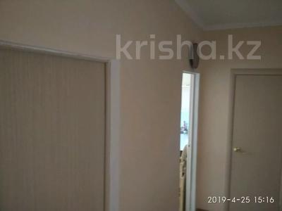 2-комнатная квартира, 60.2 м², 4/9 этаж, Е-15 3 за 20 млн 〒 в Нур-Султане (Астана), Есильский р-н — фото 6
