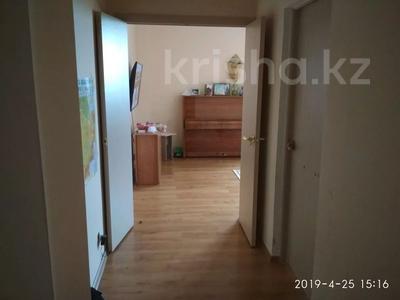2-комнатная квартира, 60.2 м², 4/9 этаж, Е-15 3 за 20 млн 〒 в Нур-Султане (Астана), Есильский р-н — фото 7