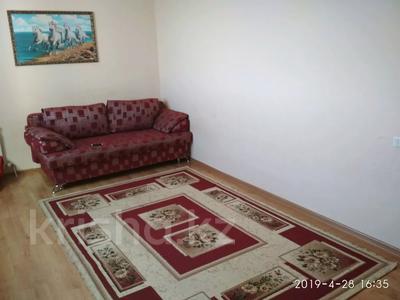 2-комнатная квартира, 60.2 м², 4/9 этаж, Е-15 3 за 20 млн 〒 в Нур-Султане (Астана), Есильский р-н — фото 8