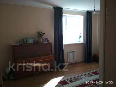 2-комнатная квартира, 60.2 м², 4/9 этаж, Е-15 3 за 20 млн 〒 в Нур-Султане (Астана), Есильский р-н — фото 9