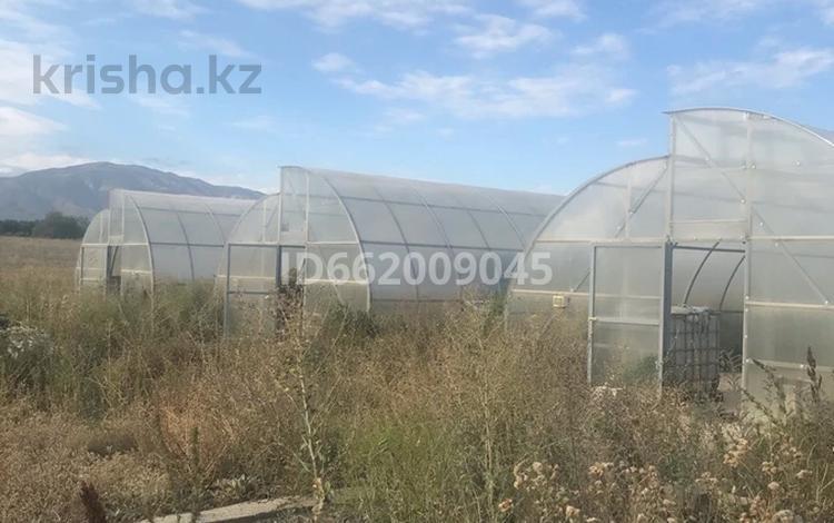 Промбаза 3.7 га, Ташкентская за 98 млн 〒 в Айтей