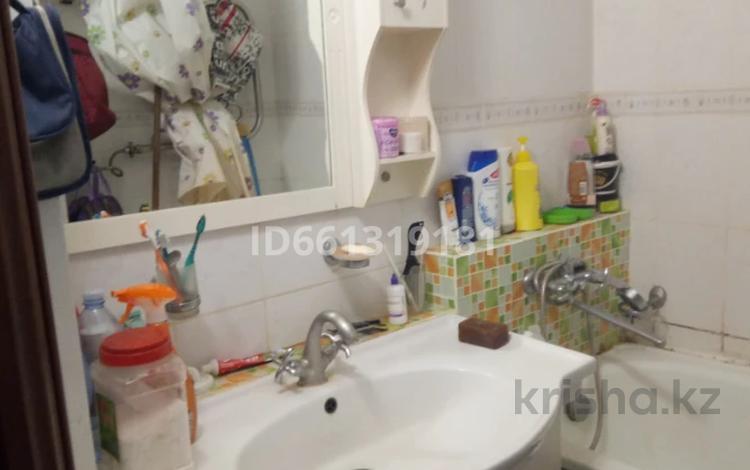 3-комнатная квартира, 77 м², 1/5 этаж, мкр Аксай-3Б, Мкр Аксай-3Б 14 — Яссауи за 26 млн 〒 в Алматы, Ауэзовский р-н