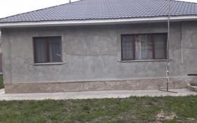 5-комнатный дом, 155 м², 10 сот., Наурызбайский р-н, мкр Таусамалы за 47 млн 〒 в Алматы, Наурызбайский р-н