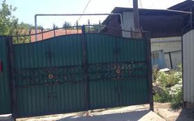 5-комнатный дом, 123.4 м², 10.34 сот., Зубарева 62 за ~ 18 млн 〒 в Алматы, Жетысуский р-н