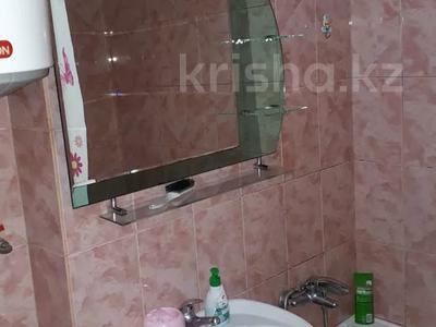 2-комнатная квартира, 52 м² посуточно, Ленина 15 за 8 000 〒 в Семее — фото 12