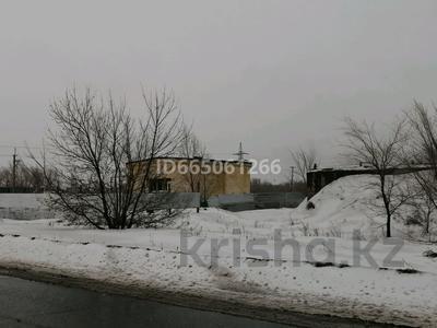 Промбаза 50 соток, улица Циолковского 172 за 250 000 〒 в Павлодаре