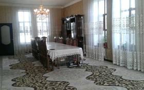 8-комнатный дом, 424 м², 12 сот., Нарбай 13 за 47 млн 〒 в Таразе