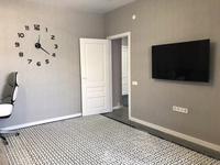 3-комнатная квартира, 95 м², 2/9 этаж