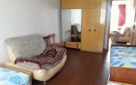 2-комнатная квартира, 47 м², 4/5 этаж посуточно, Квартал Сванкулова 9 за 7 000 〒 в Балхаше