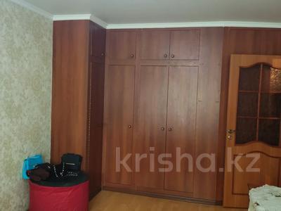 3-комнатная квартира, 65 м², 4/5 этаж, Валиханова — Такмакская за 24.5 млн 〒 в Алматы, Медеуский р-н — фото 8