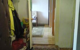 2-комнатная квартира, 48.5 м², 2/5 этаж, Карасай батыра — Агынтай батыра за 14.7 млн 〒 в Каскелене