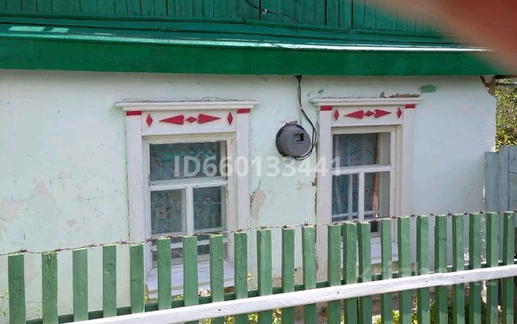 2-комнатный дом, 51 м², 2.6 сот., Хакимжановой 92/8 — Комарова за 6 млн 〒 в Костанае