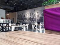 общепит кафе ресторан столовая VIP