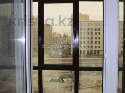 1-комнатная квартира, 37 м², 3/9 этаж, Кайыма Мухамедханова — Әйтеке би за ~ 11.4 млн 〒 в Нур-Султане (Астана), Есиль р-н — фото 6