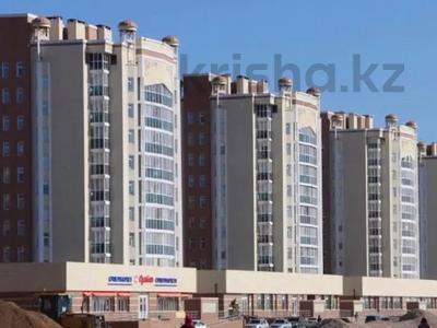 1-комнатная квартира, 40 м², 7/10 этаж, Жургенова 26/2 за 15 млн 〒 в Нур-Султане (Астана), Алматы р-н
