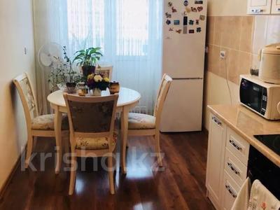 1-комнатная квартира, 40 м², 7/10 этаж, Жургенова 26/2 за 15 млн 〒 в Нур-Султане (Астана), Алматы р-н — фото 5