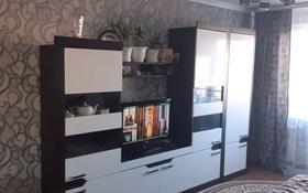 1-комнатная квартира, 31 м², 4/5 этаж, Жилгородок за 8 млн 〒 в Атырау, Жилгородок