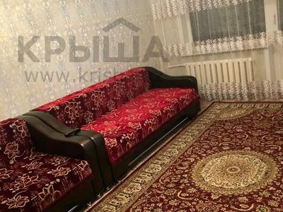 3-комнатная квартира, 65 м², 2/5 этаж посуточно, Бауыржан Момышұлы (Строительная) 40 — Ауэзова за 8 000 〒 в Экибастузе — фото 2