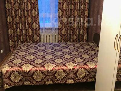 3-комнатная квартира, 65 м², 2/5 этаж посуточно, Бауыржан Момышұлы (Строительная) 40 — Ауэзова за 8 000 〒 в Экибастузе — фото 5