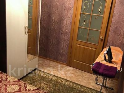 3-комнатная квартира, 65 м², 2/5 этаж посуточно, Бауыржан Момышұлы (Строительная) 40 — Ауэзова за 8 000 〒 в Экибастузе — фото 10