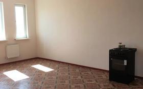1-комнатная квартира, 38 м², 13/13 этаж, Акан серы 16 за ~ 9 млн 〒 в Нур-Султане (Астана), Сарыарка р-н