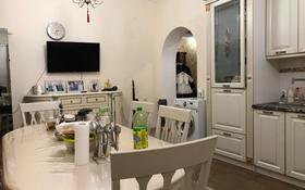 3-комнатный дом, 140 м², 10 сот., Бокейхана 102 — Абдрахманова за 46 млн 〒 в