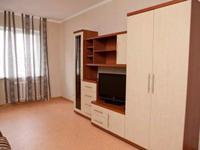 1-комнатная квартира, 60 м², 2/9 этаж посуточно