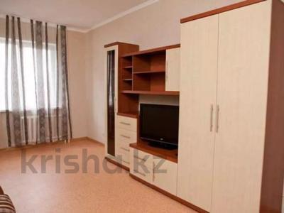 1-комнатная квартира, 60 м², 2/9 этаж посуточно, Калинина 59 за 6 000 〒 в Кокшетау