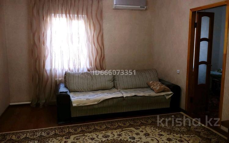 5-комнатный дом, 75 м², 2 сот., улица Шишкова 41 за ~ 23.2 млн 〒 в Алматы, Ауэзовский р-н