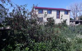 7-комнатный дом, 216 м², Шоссейная 10 за 25 млн 〒 в Караганде