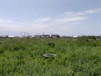 Участок 6 соток, Жас Канат за 8.9 млн 〒 в Алматы, Турксибский р-н