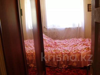 3-комнатная квартира, 58 м², 4/5 этаж, 3-й микрорайон 12 за 6.5 млн 〒 в Риддере — фото 2