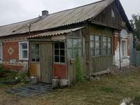 3-комнатный дом, 80 м², 8 сот., Белова 5 за 1.5 млн 〒 в Мамлютке