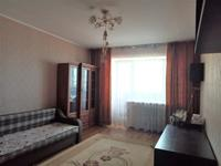 3-комнатная квартира, 89 м², 8/10 этаж, Култобе 11 за 28 млн 〒 в Нур-Султане (Астане), р-н Байконур