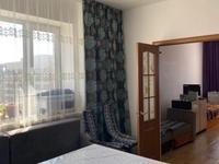2-комнатная квартира, 60 м², 8 этаж