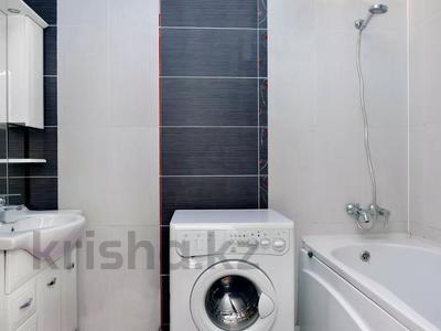 2-комнатная квартира, 53 м², 4/5 этаж посуточно, Абдирова 10 — Бухар жырау за 9 995 〒 в Караганде, Казыбек би р-н — фото 10
