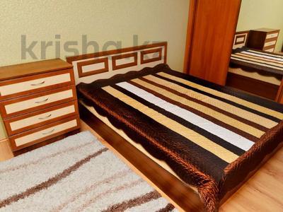 2-комнатная квартира, 53 м², 4/5 этаж посуточно, Абдирова 10 — Бухар жырау за 9 995 〒 в Караганде, Казыбек би р-н — фото 4