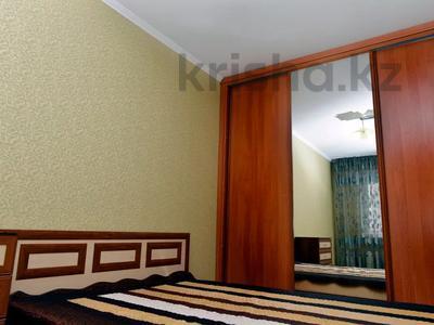 2-комнатная квартира, 53 м², 4/5 этаж посуточно, Абдирова 10 — Бухар жырау за 9 995 〒 в Караганде, Казыбек би р-н — фото 5