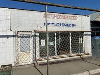 Помещение площадью 20 м², Жумабаева 123 — Беспакова за 85 000 〒 в Алматы, Жетысуский р-н