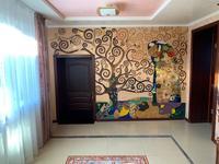 9-комнатный дом, 420 м², 0.15 сот., Цветочный за 120 млн 〒 в Костанае