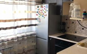 2-комнатная квартира, 44 м², 2/5 этаж, Гарышкерлер 28 за 7.5 млн 〒 в Жезказгане